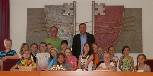 Schllberg - RiS-Kommunal - Veranstaltungen & Kurse